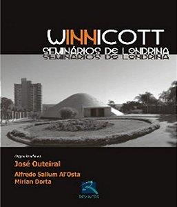 Winnicott - Seminarios de Londrina