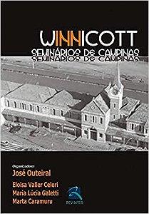 Winnicott - Seminários de Campinas
