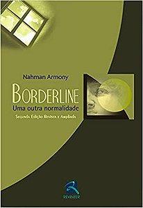 Borderline - Uma Outra Normalidade 2 Ed 2010