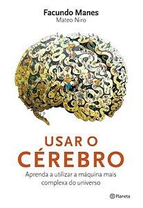 Usar o Cerebro