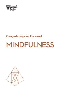 Mindfulness - Sextante
