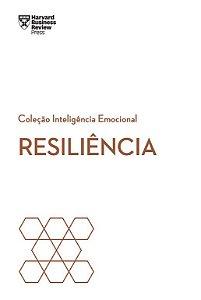 Resiliencia - Sextante