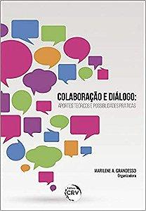 Colaboração e Diálogo