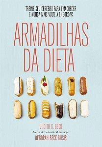Armadilhas da Dieta