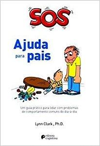SOS - Ajuda Para Pais