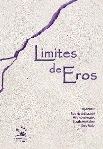 Limites de Eros