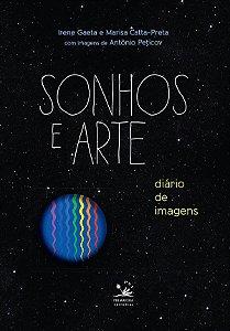Sonhos e Artes - Diario de Imagens