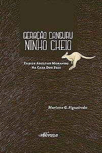 Geracao Canguru - Ninho Cheio