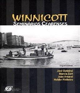Winnicott - Seminarios Cearenses
