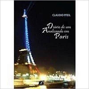 Diario de Um Analisando Em Paris