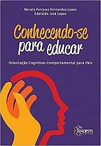 Conhecendo-se Para Educar