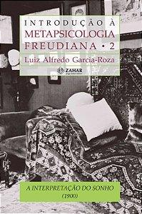 Introducao a Metapsicologia Freudiana Vol 2