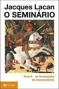 Seminario Livro 05, O