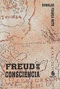 Freud e a Consciencia