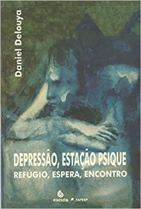 Depressao, Estacao Psique