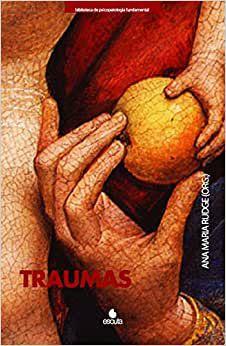 Traumas - Livro