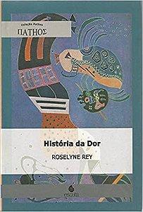 Historia da Dor