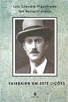 Fairbairn Em Sete Licoes