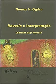 Reverie e Interpretacao
