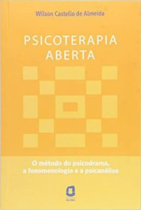 Psicoterapia Aberta