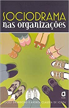 Sociodrama Nas Organizaa‡oes