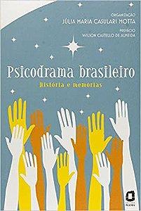 Psicodrama Brasileiro