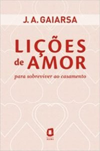 Licoes de Amor