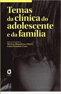 Temas da Clinica do Adolescente e da Familia