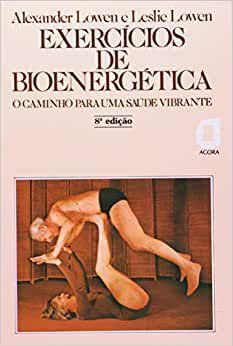 Exercícios de Bioenergética