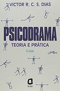 Psicodrama Teoria e Pratica