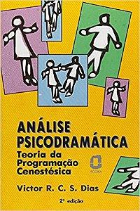 Analise Psicodramatica
