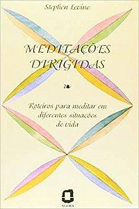 Meditacoes Dirigidas