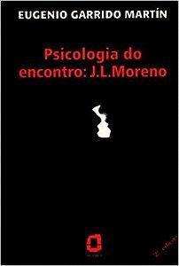 Psicologia do Encontro