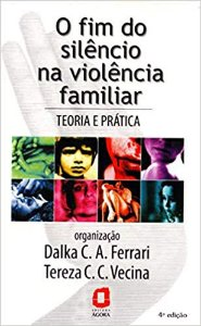 Fim do Silencio Na Violencia Familiar