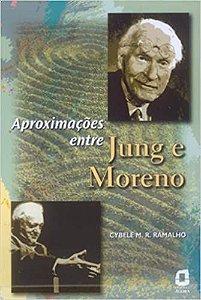 Aproximacoes Entre Jund e Moreno