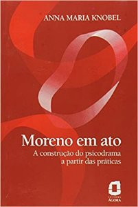 Moreno Em Ato