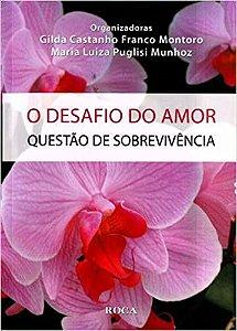 Desafio do Amor, O