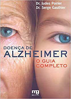 Doenca de Alzheimer