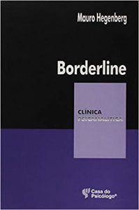 Borderline - Col Clinica Psicanalitica
