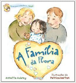Familia da Flora, A