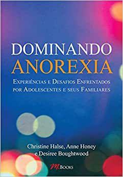 Dominando Anorexia