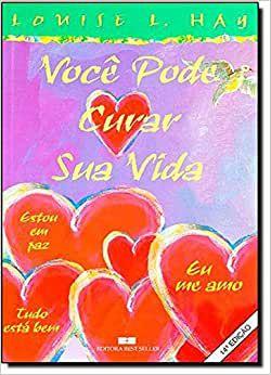 Voce Pode Curar Sua Vida - Color (ilustrado - 2009)