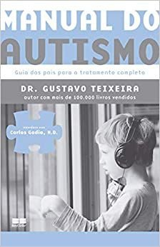 Manual do Autismo