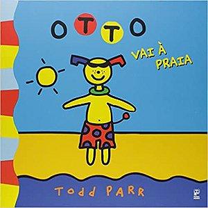 Otto Vai a Praia