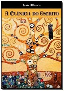 Freud - Clinica do Escrito, a - Allouch, Jean 1 Ed 2007