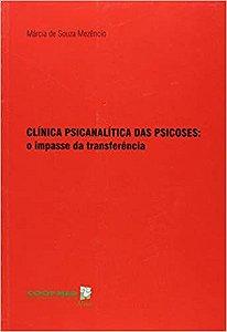 Clinica Psicanalitica das Psicoses