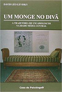 Monge No Diva