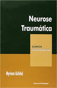 Neurose Traumatica