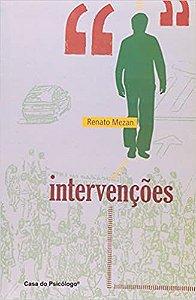 Intervencoes