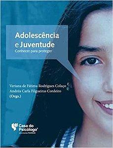Adolescencia e Juventude